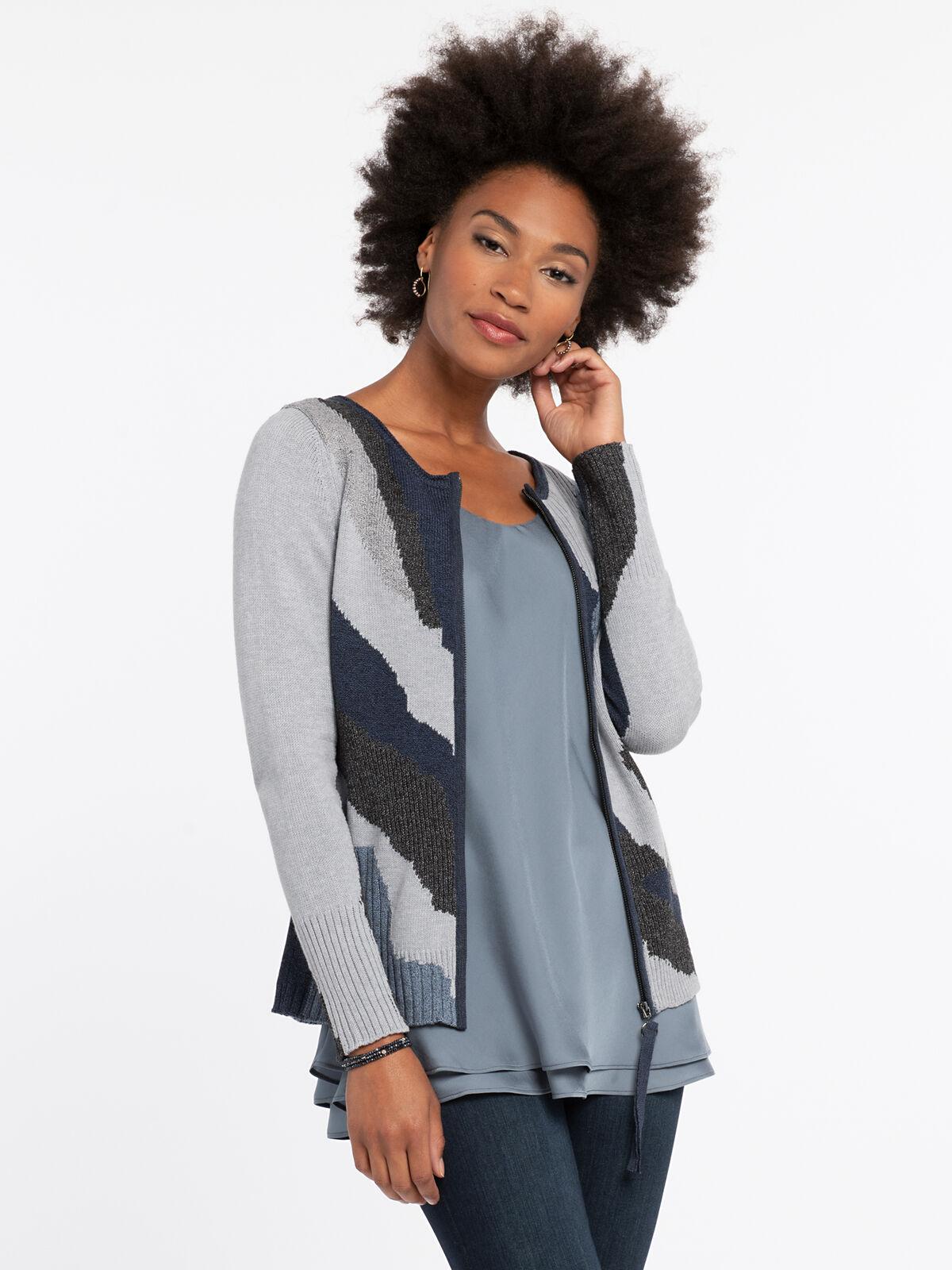 Park City Sweater