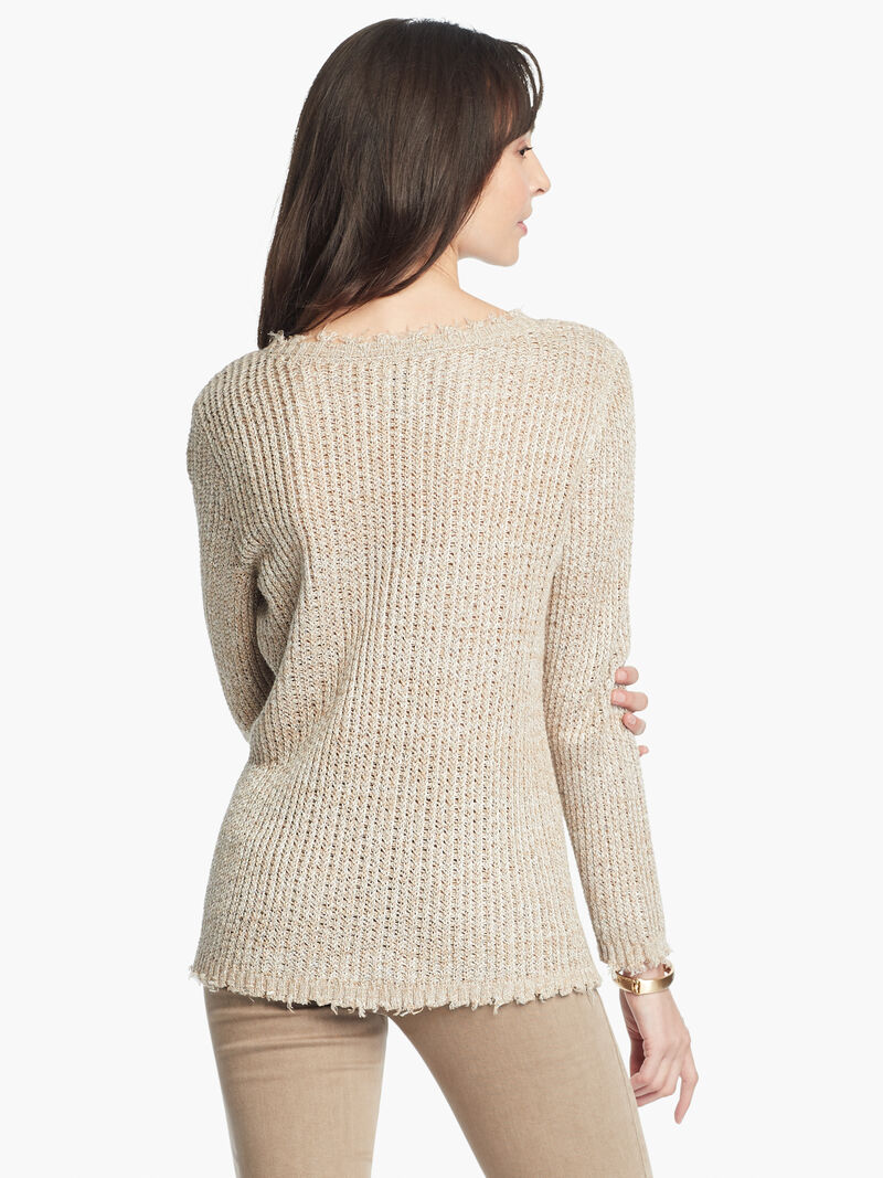 Sunrise Sweater image number 2
