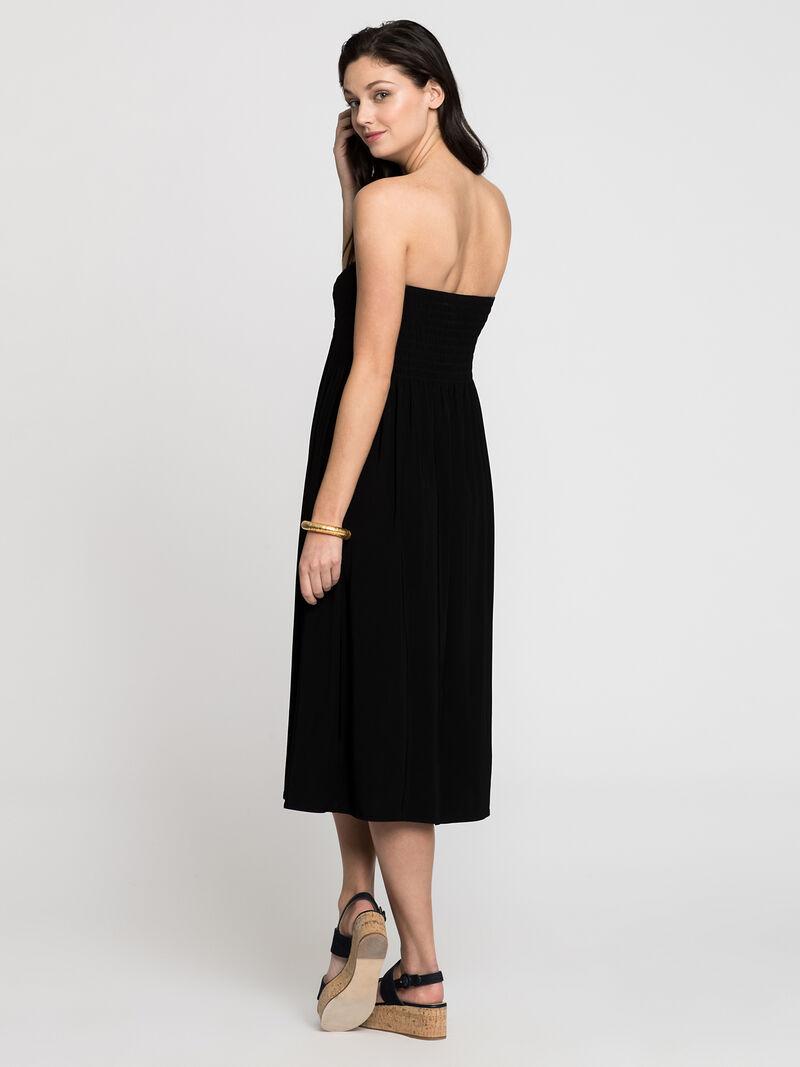 Feel Good Skirt Dress image number 3