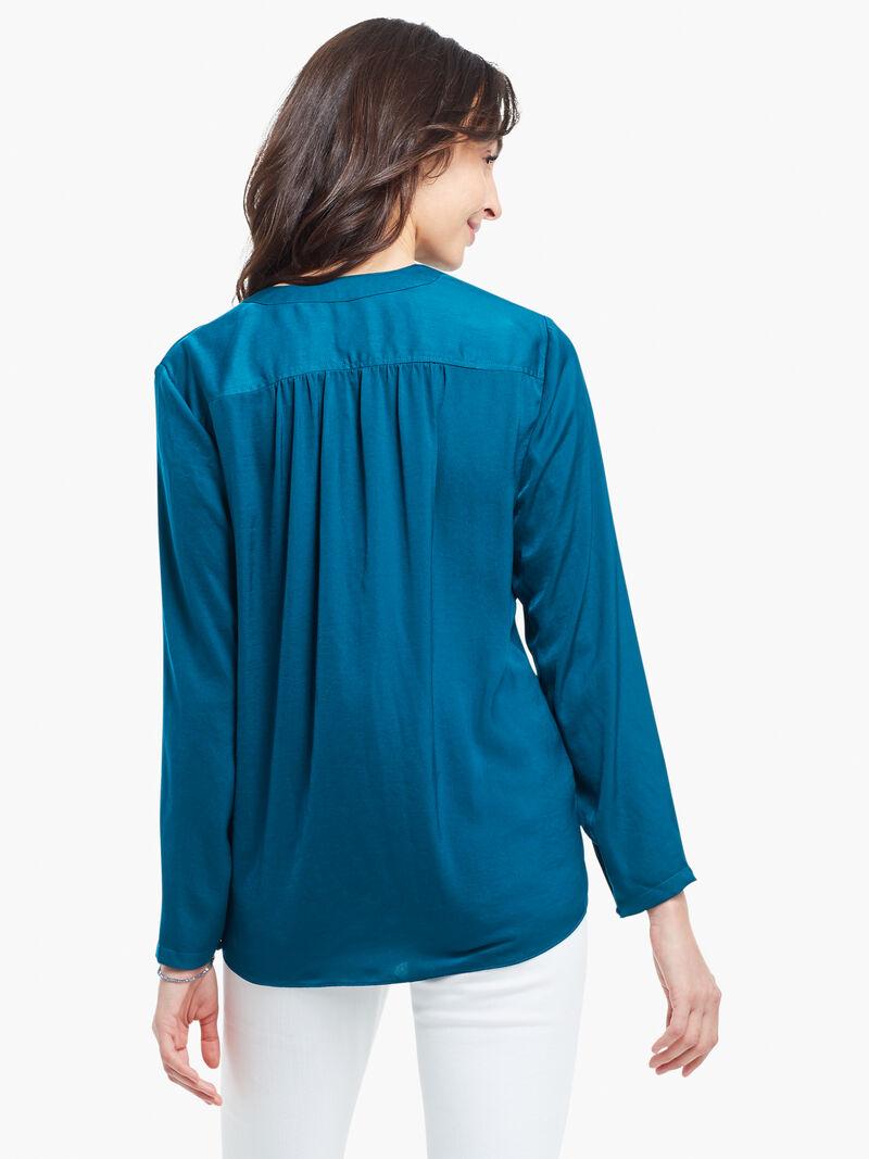 Safari Shine Shirt image number 2