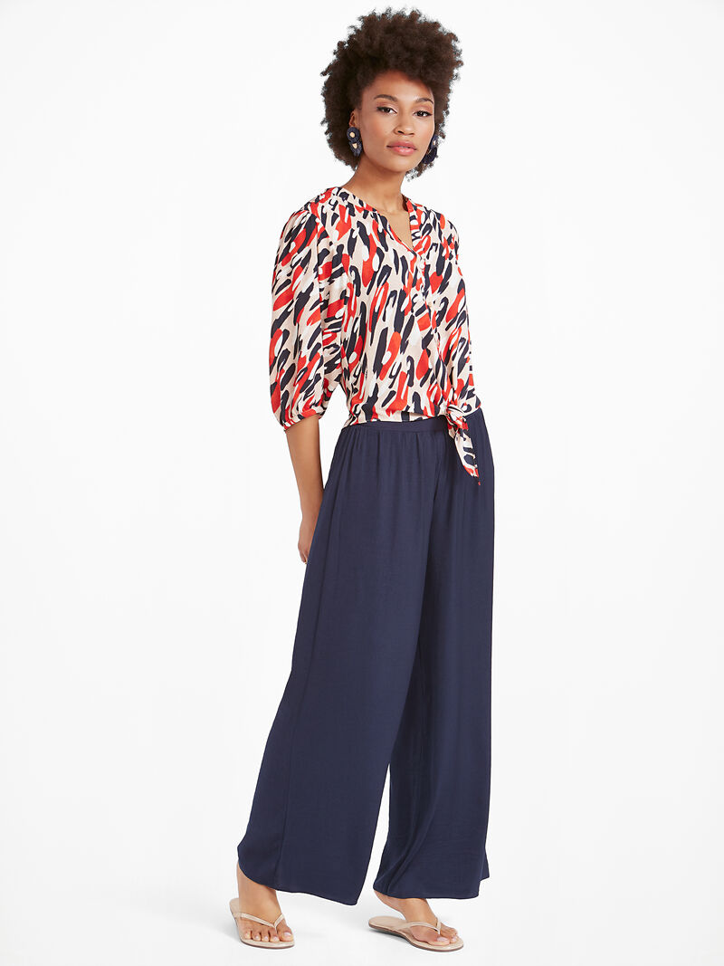 Go With The Flow Pant image number 0