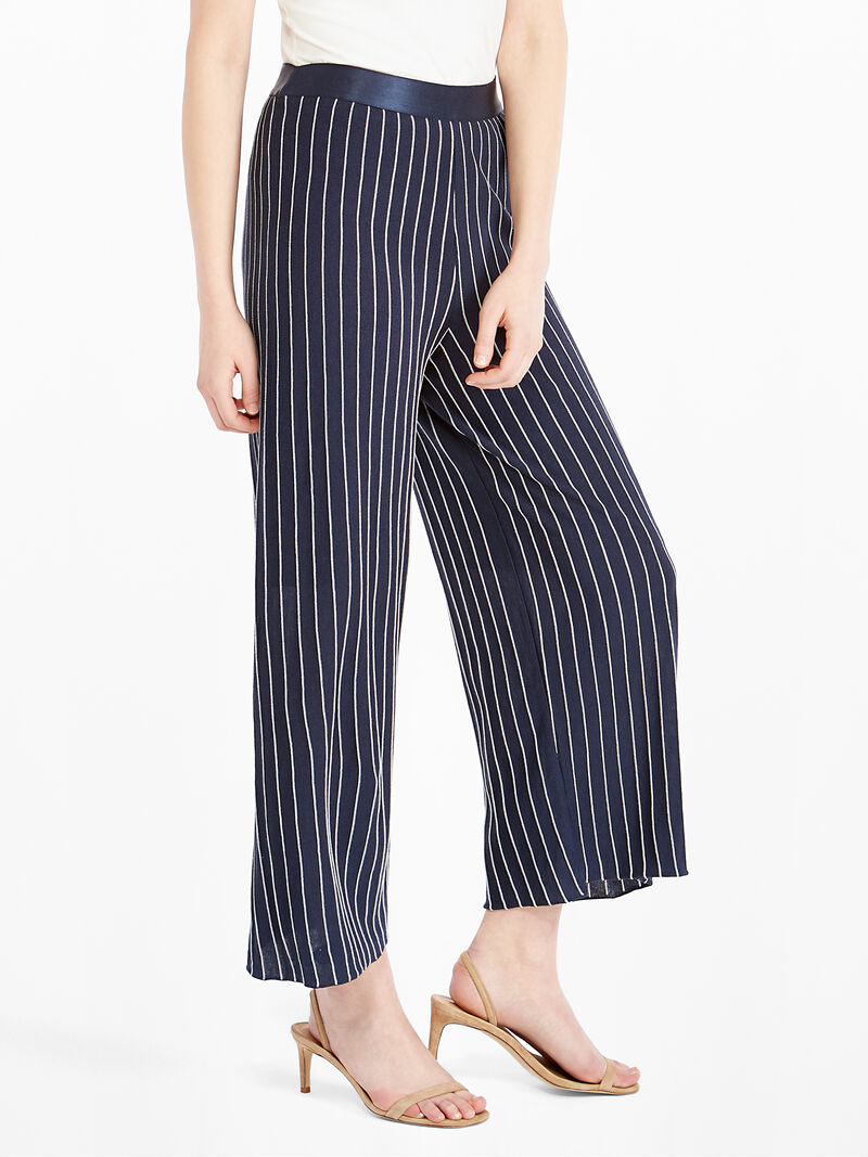 Midnight Lines Pant image number 2