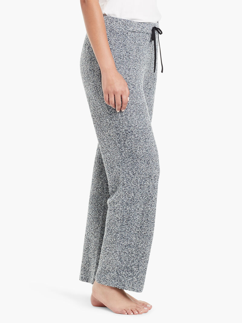 Keep It Cozy Pant image number 2