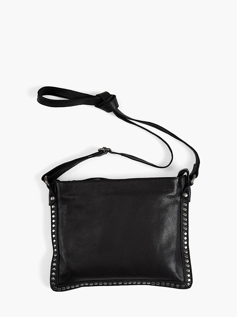 Latico - Gabriel Studded Crossbody