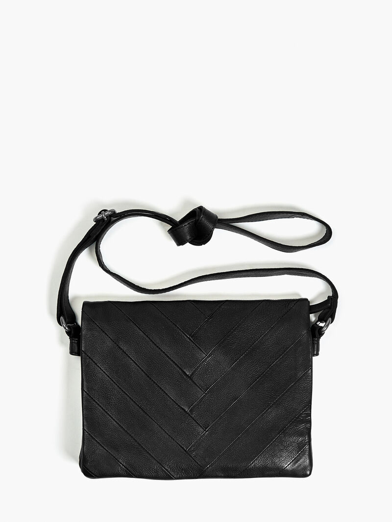 LATICO - SUNNY CROSSBODY BAG image number 0