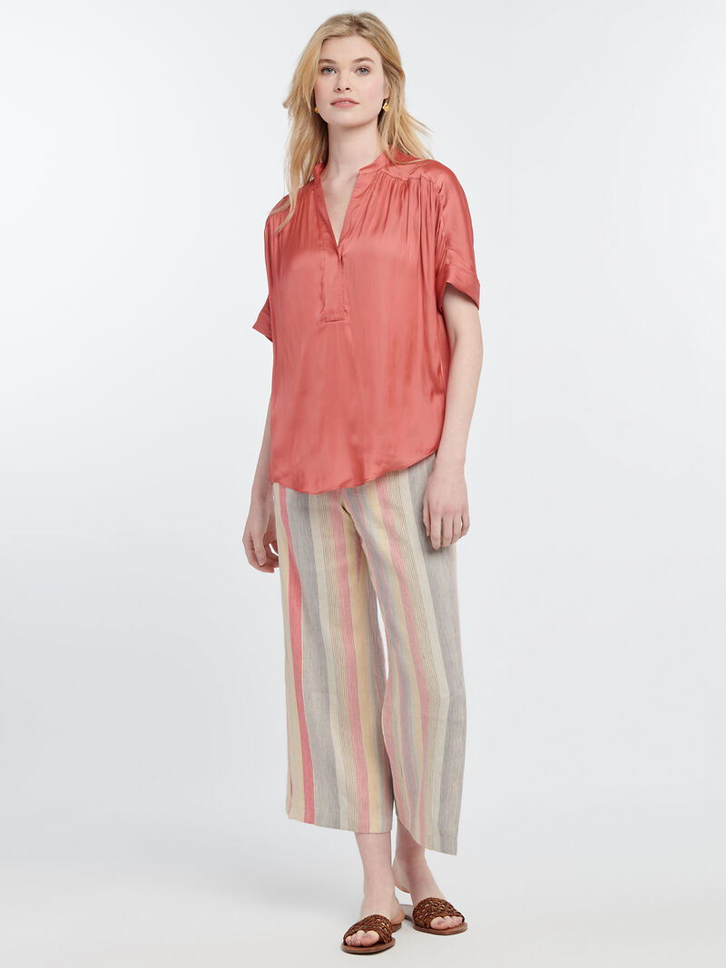SWEETCLOVER PANT image number 0