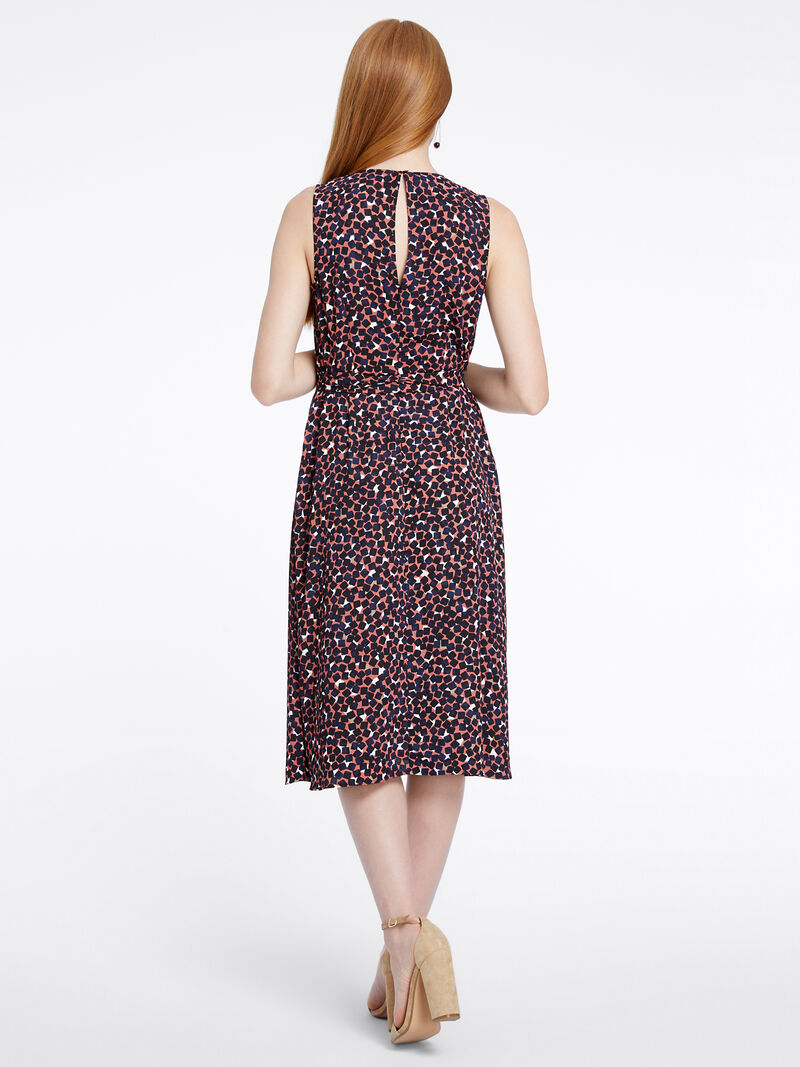 Mover And Shaker Dress image number 2