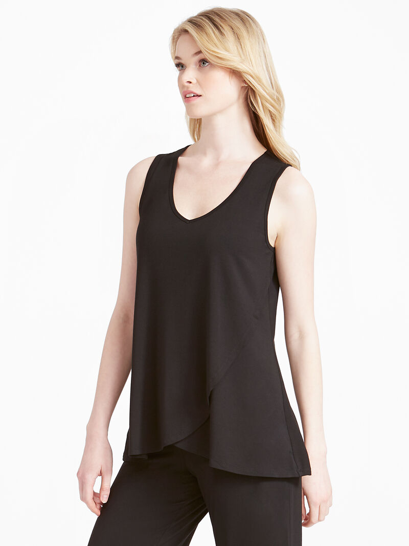 Eaze Layer Tank image number 1