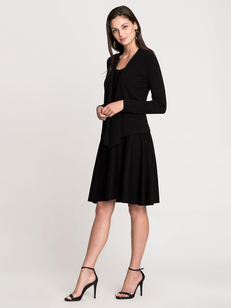 Twirl Dress image number 3