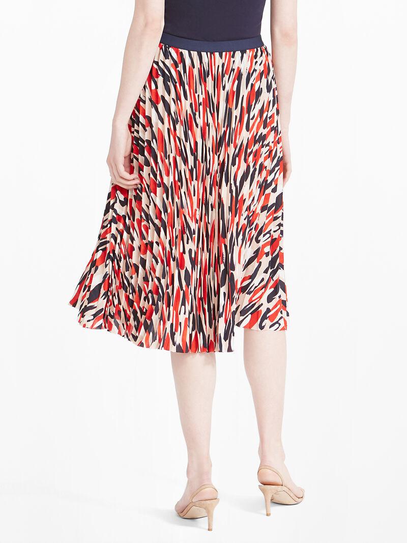 Santa Fe Skirt image number 2