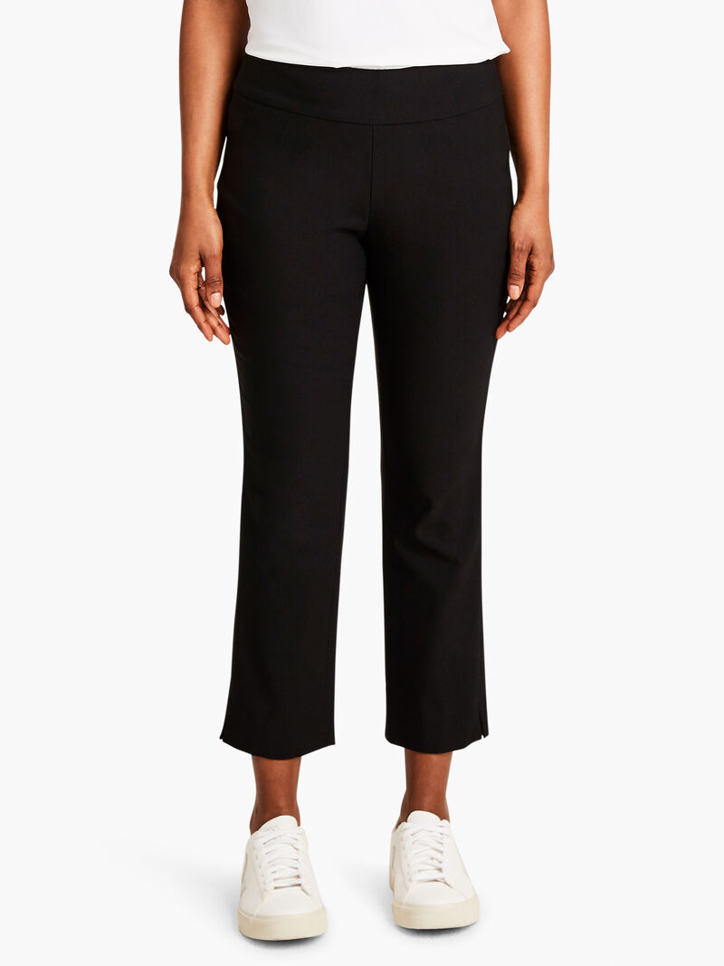 Crop Wonderstretch Pant