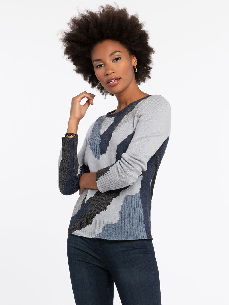 Park City Sweater image number 1