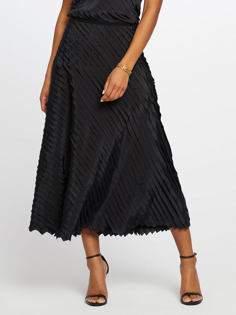 Fiesta Skirt image number 1