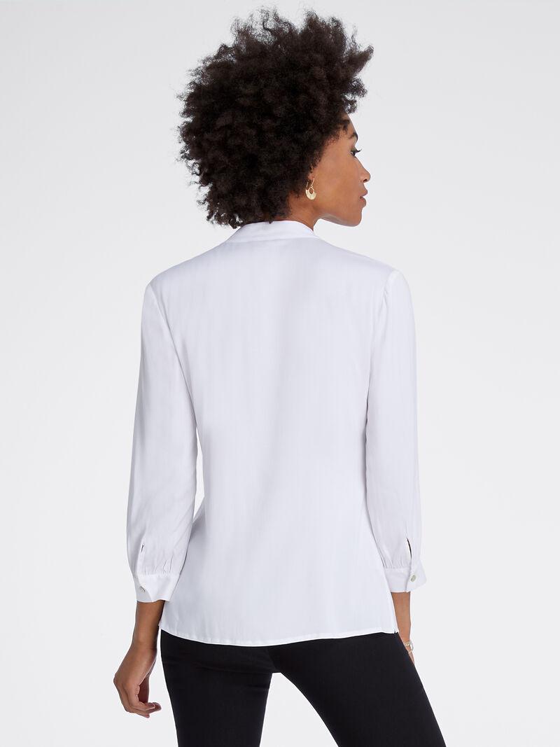 Twist Up Shirt image number 2