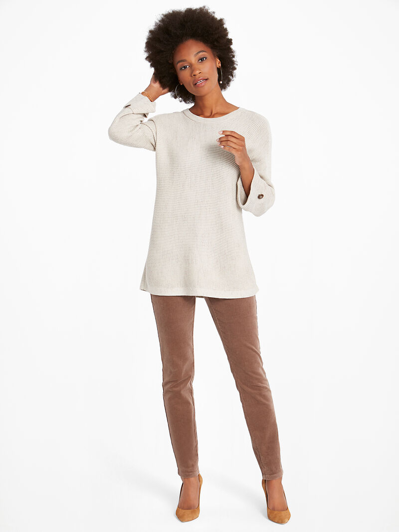 Beacon Hill Sweater image number 3