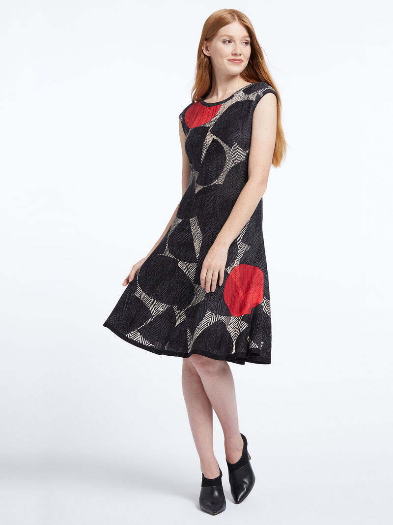 Be Bold Dress image number 0