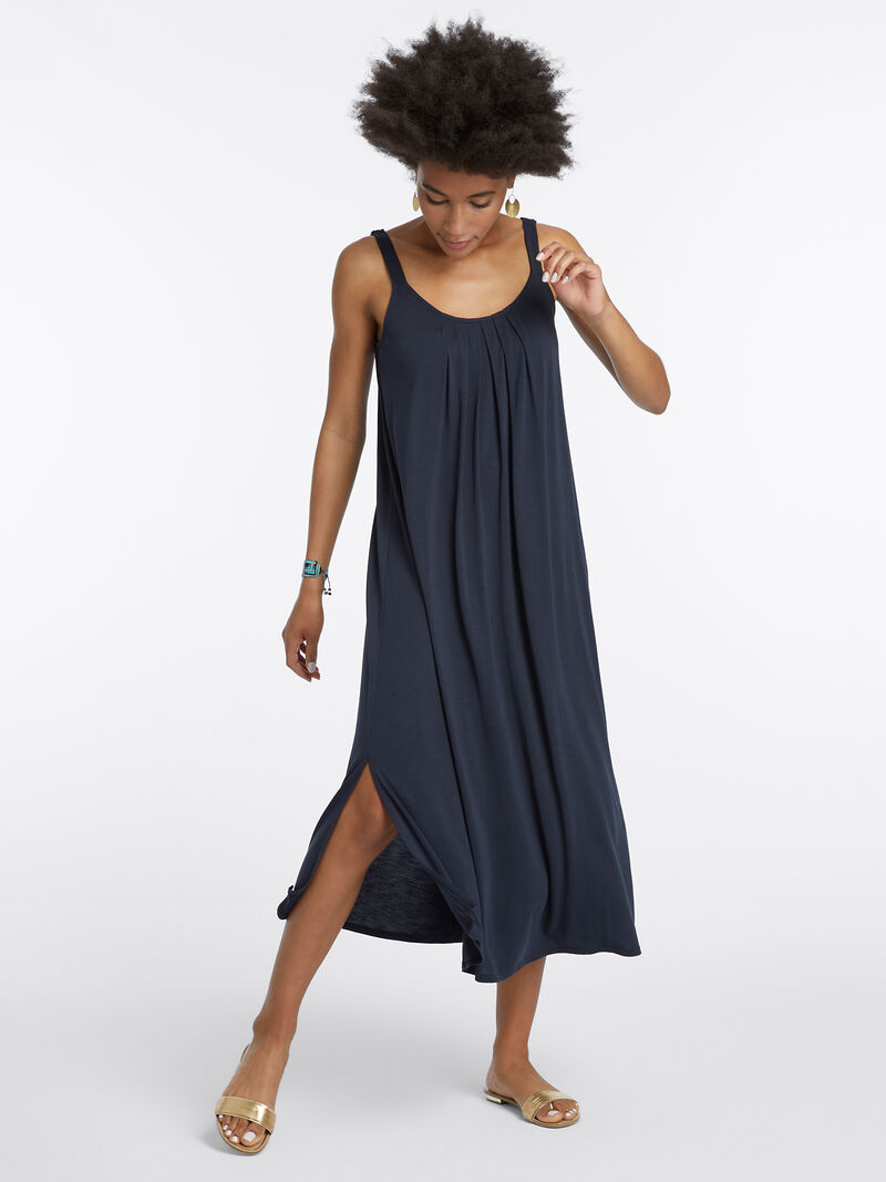 Boardwalk Day Dress