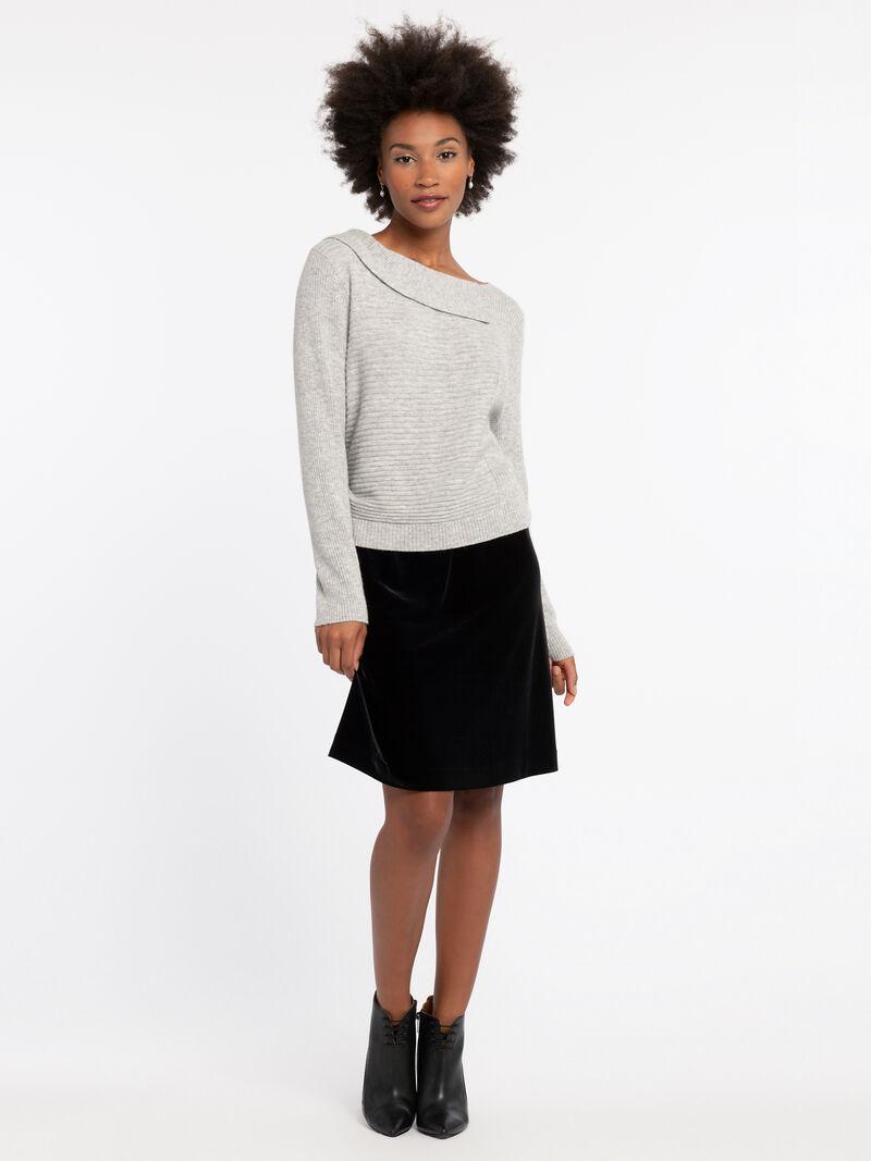 Praise Sweater image number 3