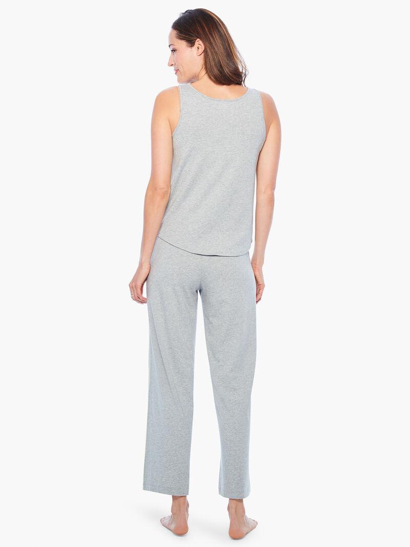 Lilla P - Tank Sleepwear Set image number 2