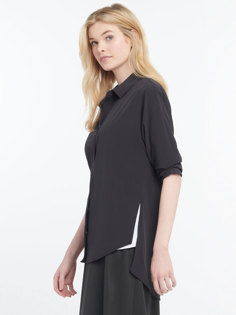 Tech Stretch Shirt