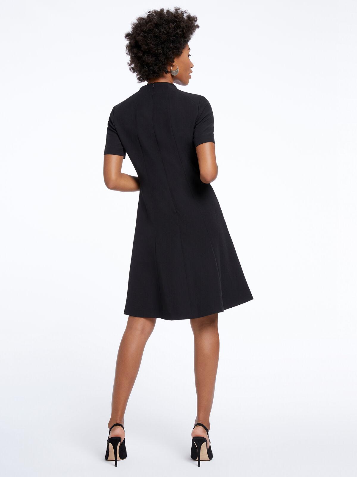 Leading Lady Dress