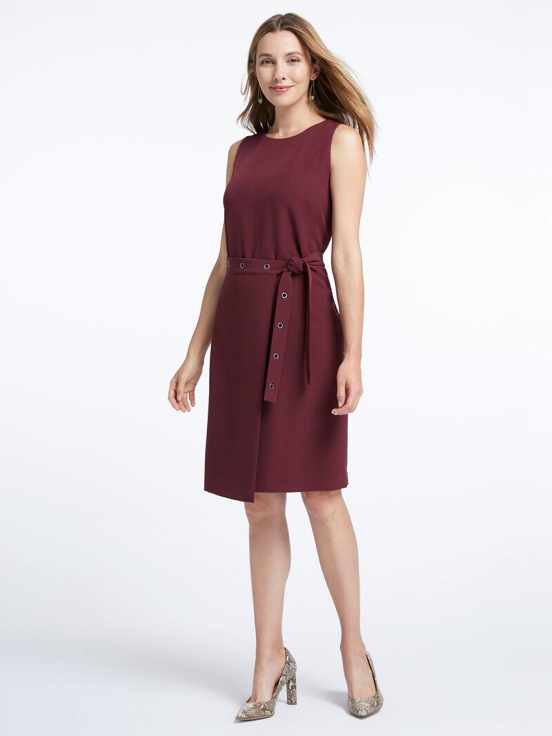 Under Wraps Dress image number 1