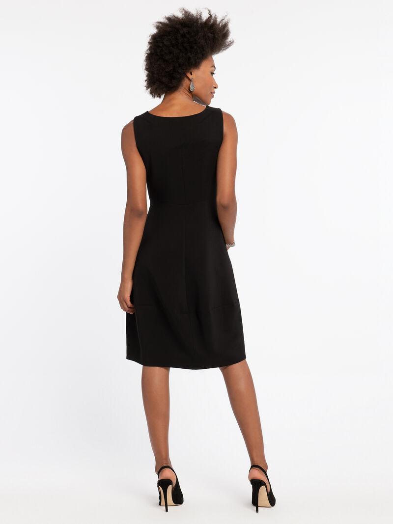 Guest List Dress image number 2