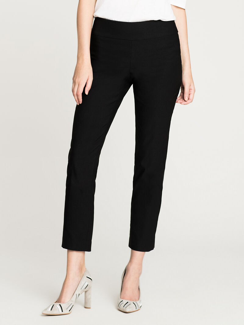Ankle Wonderstretch Pant image number 1