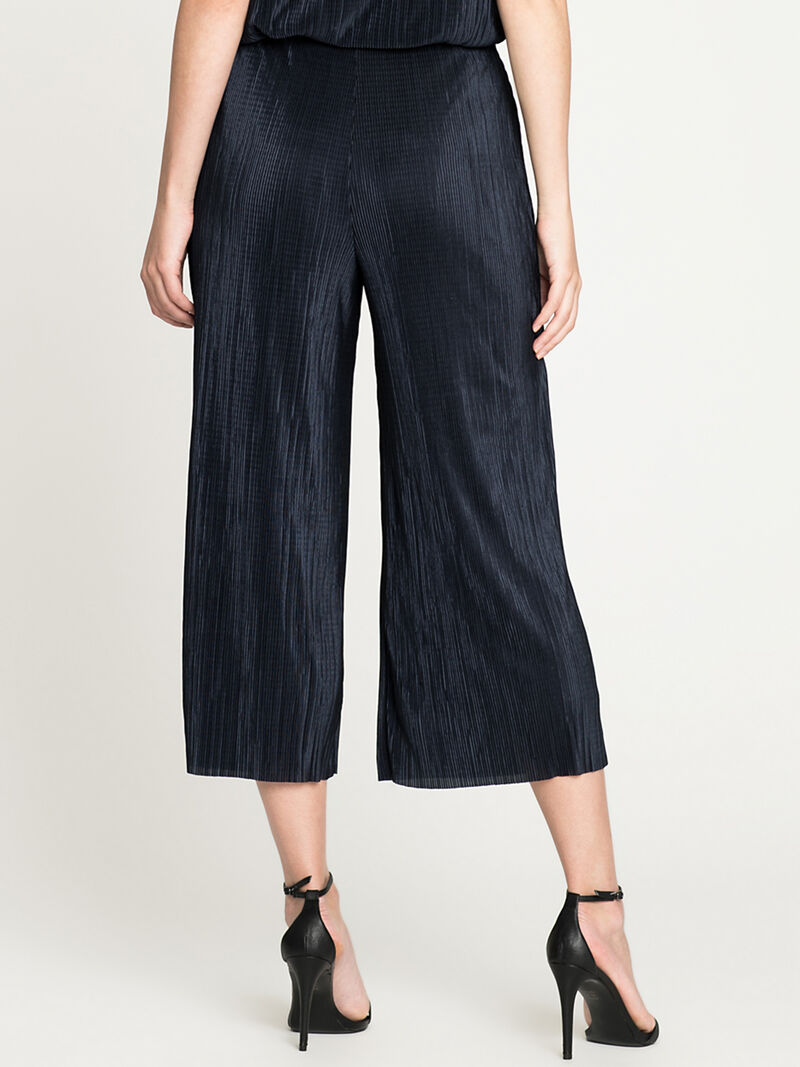 Revamp Pleated Pant image number 1