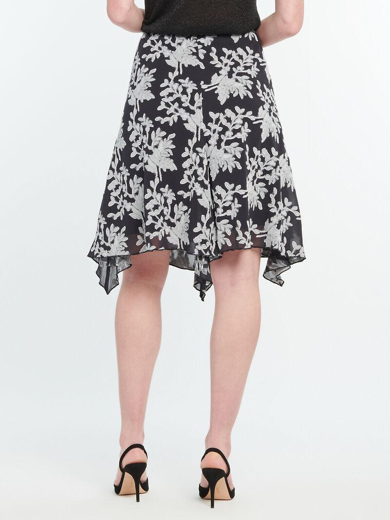 Aster Skirt image number 3
