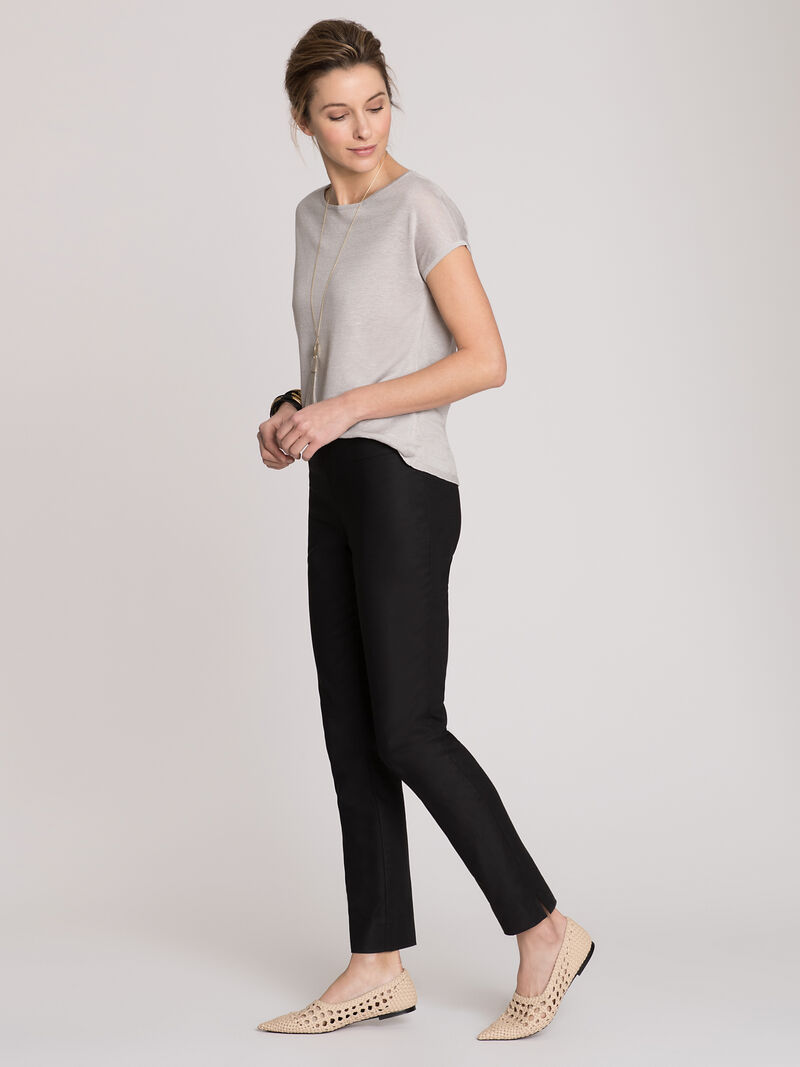 The Perfect Pant  Modern Slim Ankle image number 0