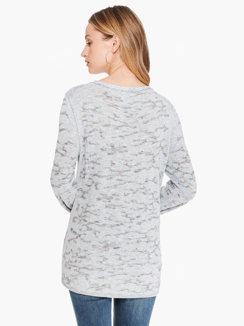 Saturday Sweater image number 3
