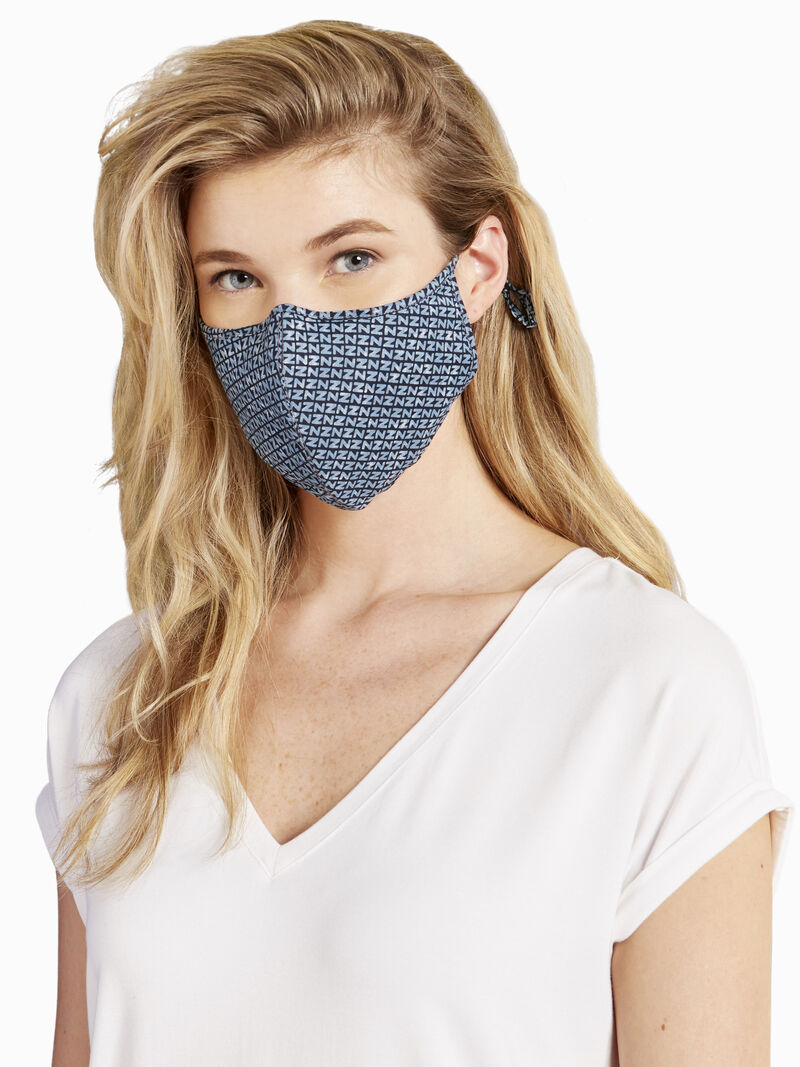 NZ Face Mask