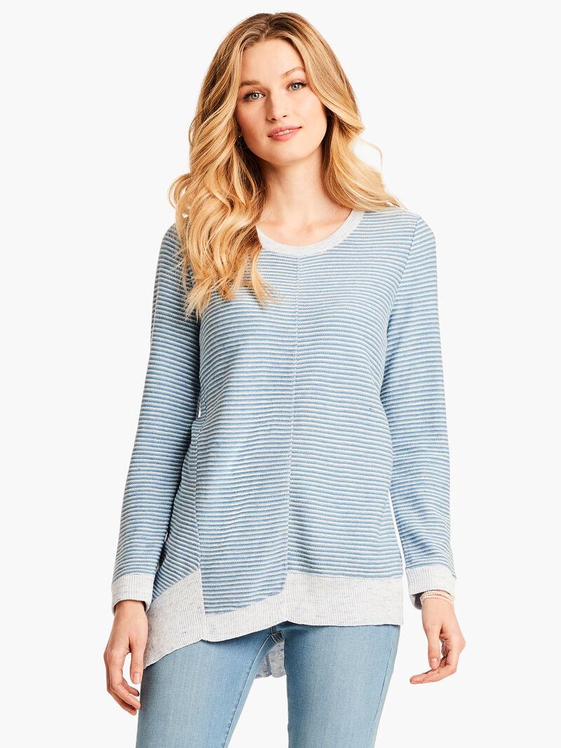 Spring Fling Sweater image number 0
