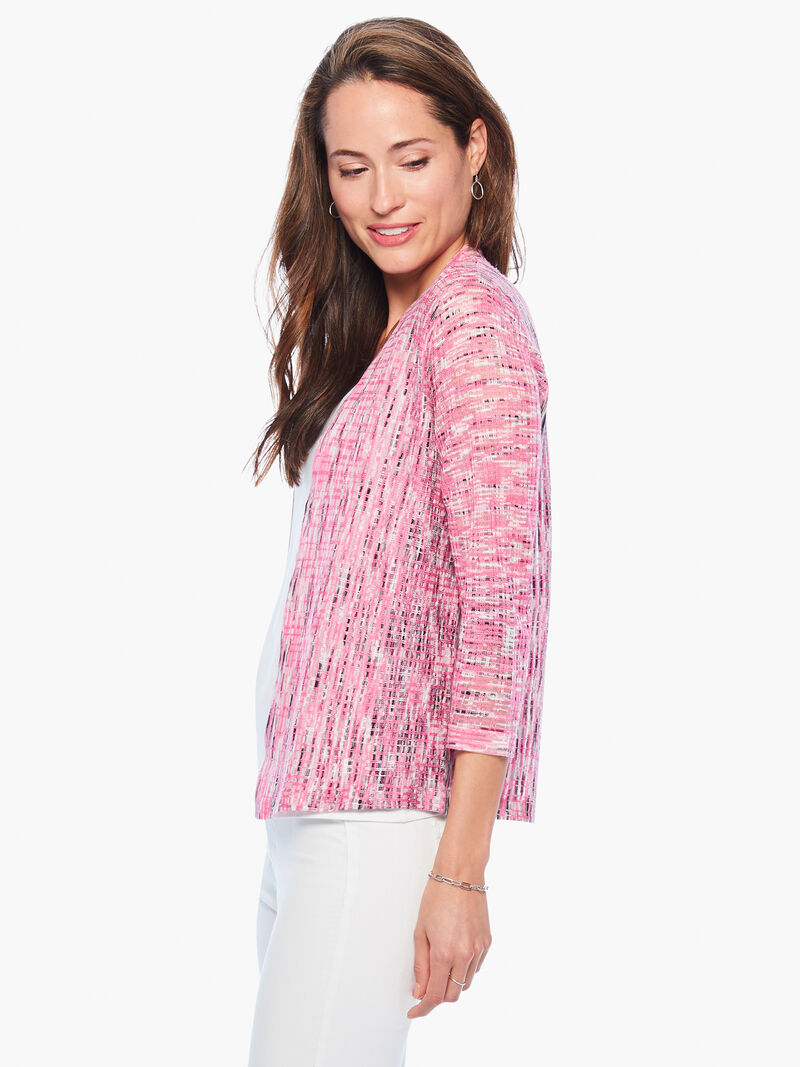 Sweet Song Cardigan image number 2