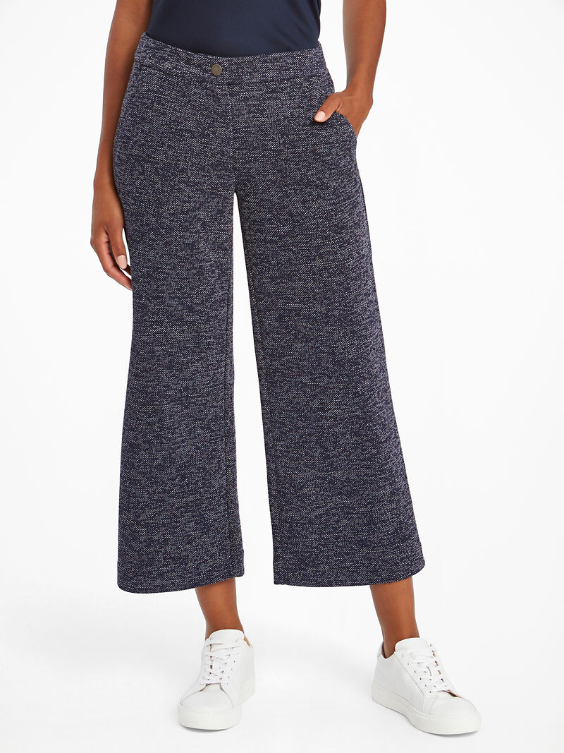 Twiggy Trouser