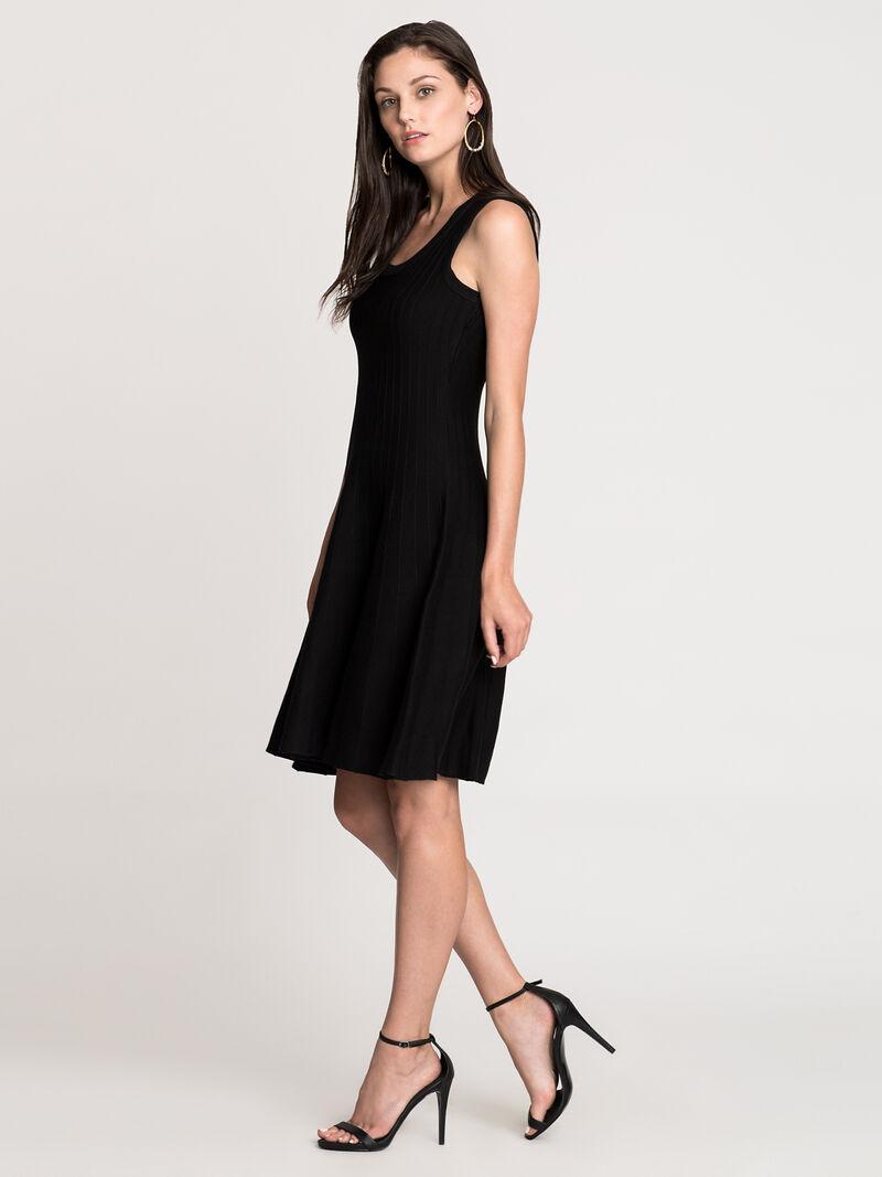 Twirl Dress image number 2