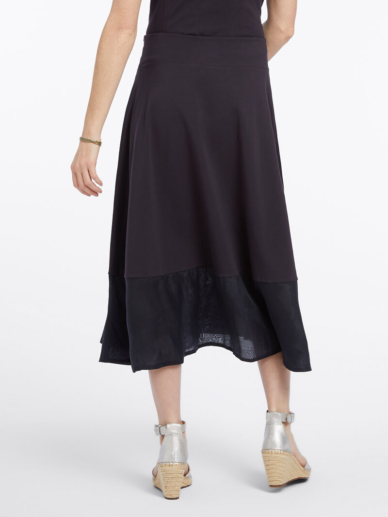 Nova Skirt image number 3