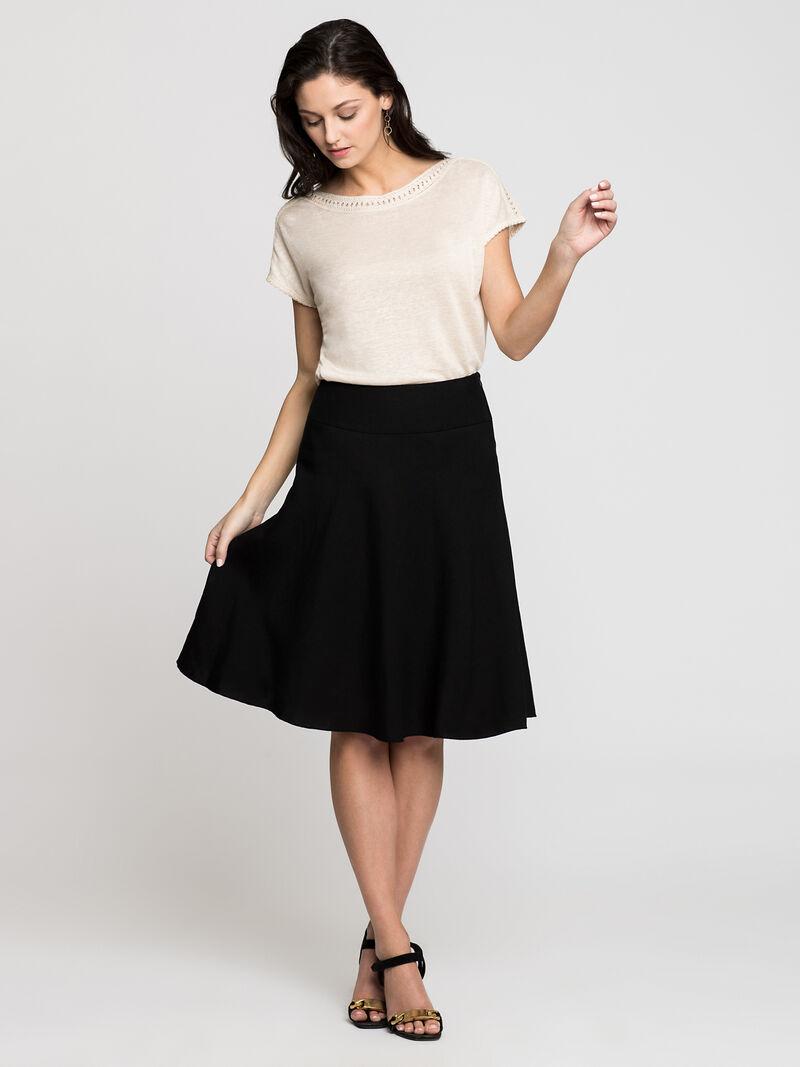 Summer Fling Flirt Skirt