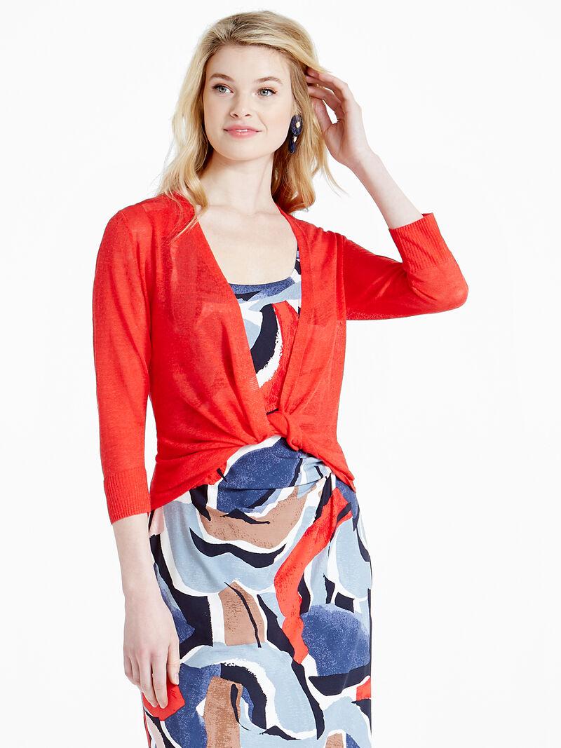 Americana Dress image number 3
