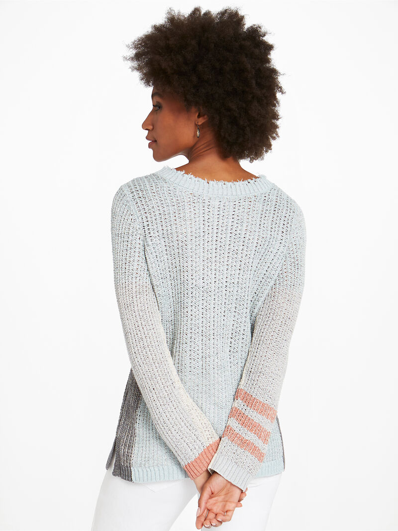 Modern Love Sweater image number 2
