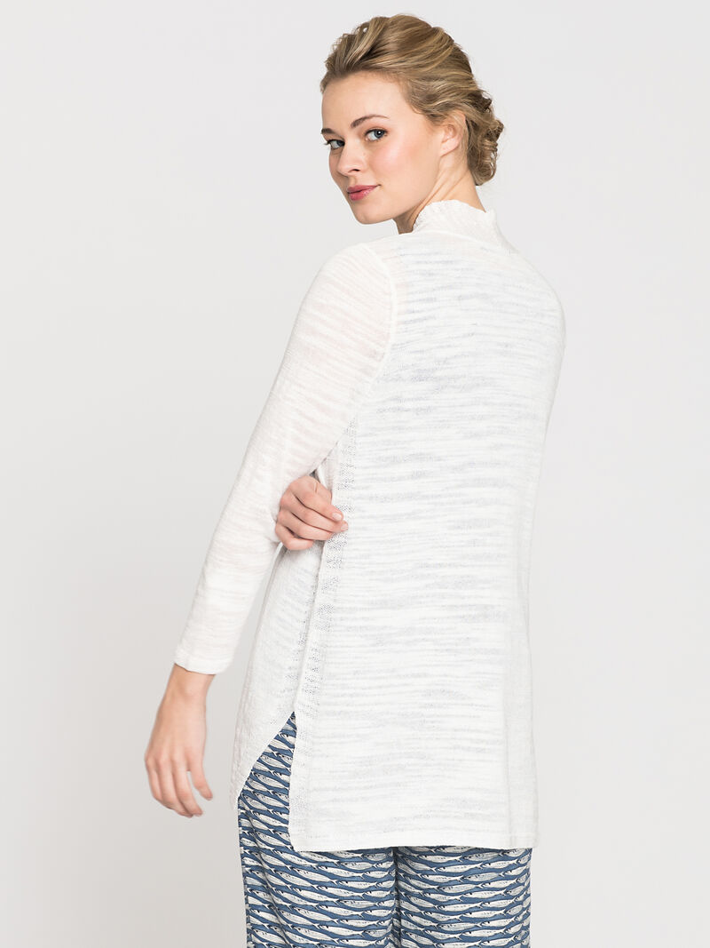 Cliff Dive Cardigan