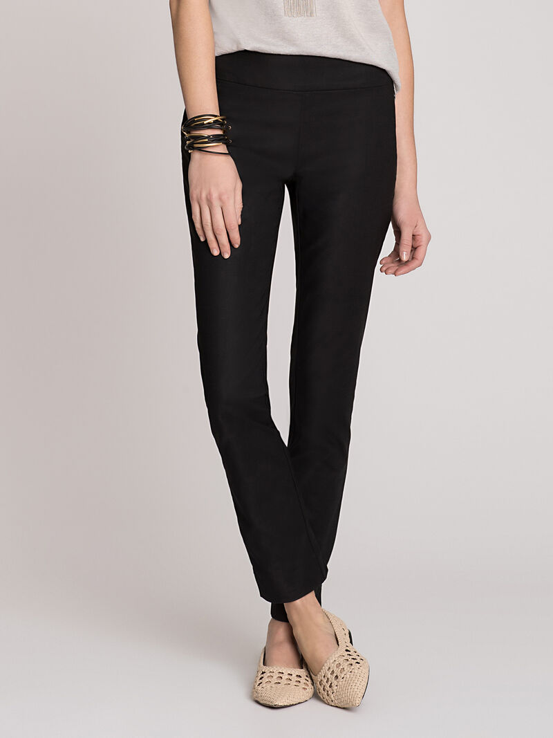 The Perfect Pant  Modern Slim Ankle