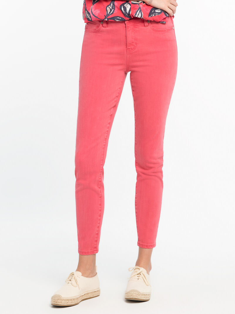 Nic Skinny Jean image number 1