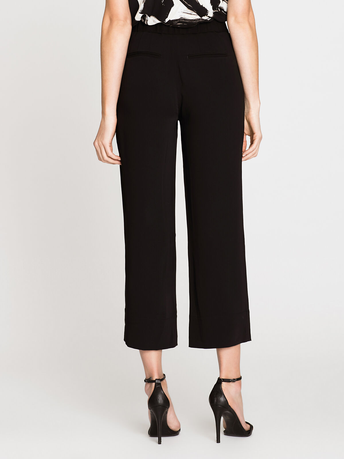Harbour Town Pant