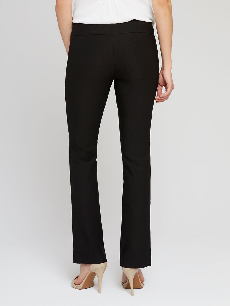Bootcut Wonderstretch Pant image number 2