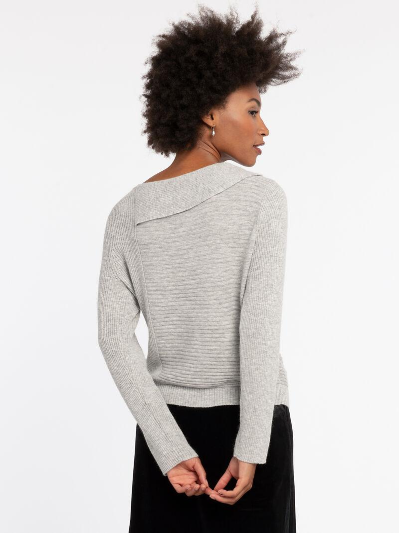 Praise Sweater image number 2
