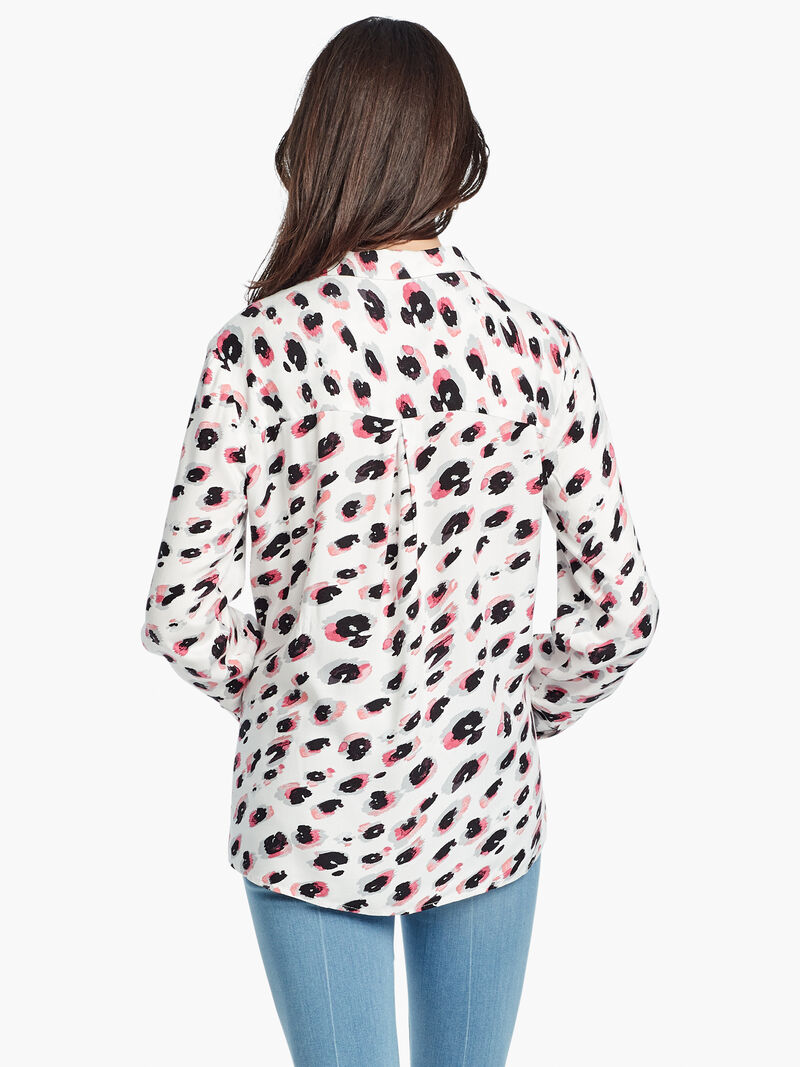 Spotted Shirt image number 2
