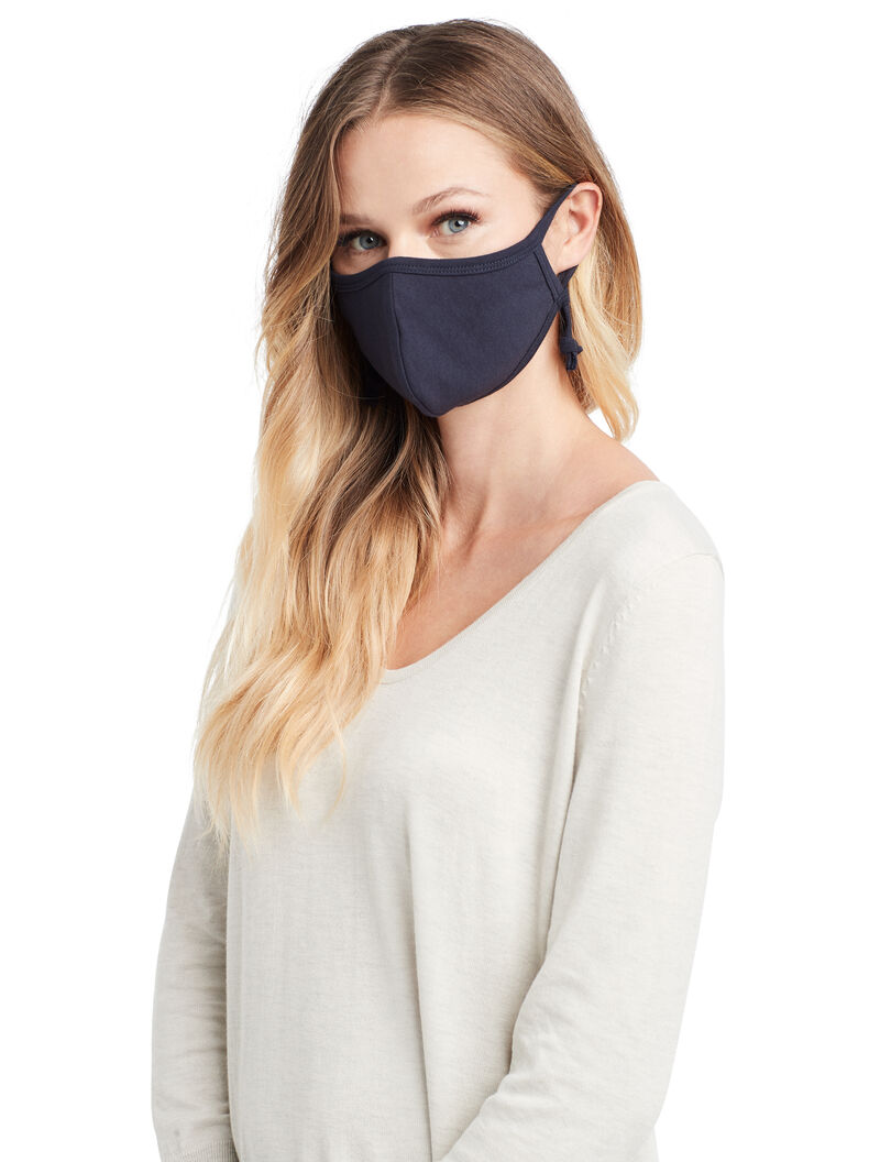 Perfect Mask 3 Pack image number 1