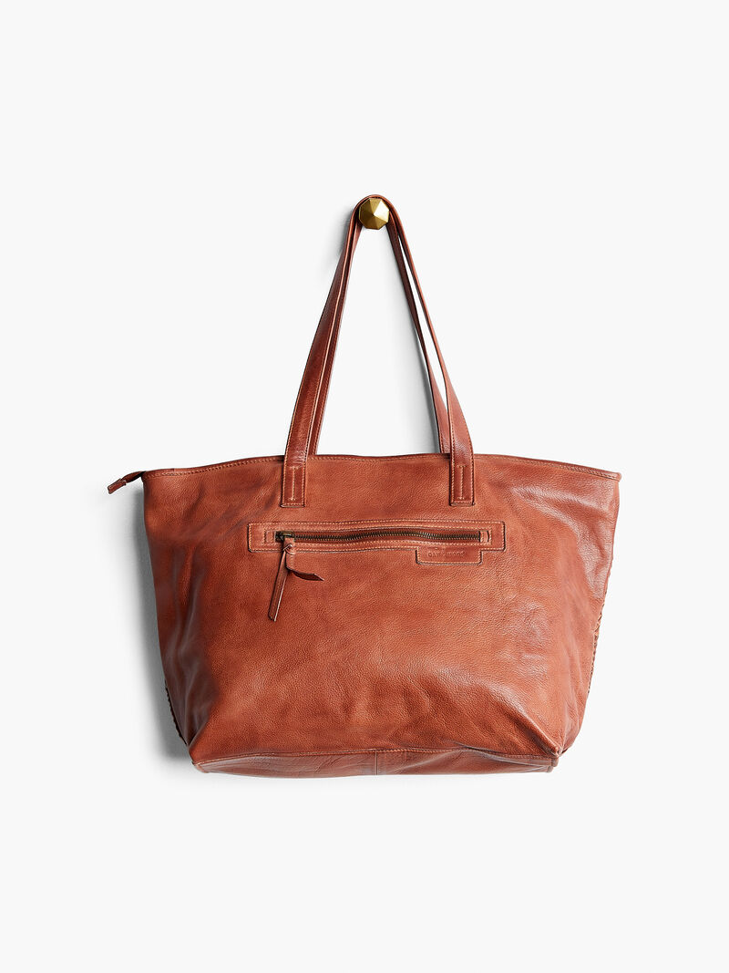Day & Mood - Kee Tote image number 1